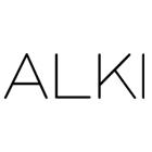 Alki fabrique des tables et chaises design en bois dans le Pays Basque