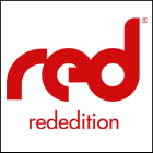 logo Rededition