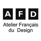 AFD est un fabricant français de console et luminaires en acier, situé en Normandie
