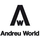 Andreu World - fabricant espagnol de tables et chaises design , spécialiste collectivités
