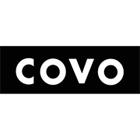 Covo Italie, éditeur d'objet design, porte-manteau Latva