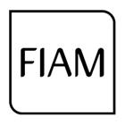 Fiam - Italie, fabricant de mobilier en verre