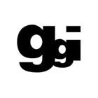 GGI - France, fabricant de siège de bureau