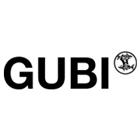 Gubi - Danemark, Éditeur de mobilier, Mategot
