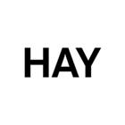 Hay - Danemark, fabricant de mobilier scandinave