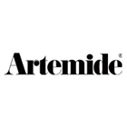 Artemide - Italie, luminaires design intérieurs et extérieurs