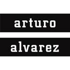 Arturo Alvarez - créateur espagnol de luminaires design