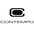 Contempo - Italie, fabricant de canapés cuir design