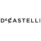 De Castelli - Italie, fabricant de pots et mobilier en acier inox