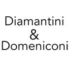 Diamantini_Domeniconi - Italie, fabricant d'horloge et pendule