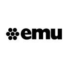 Emu - Italie, fabricant de mobilier de jardin en métal et teck