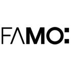 Famo - Portugal, fabricant de mobilier de bureau design
