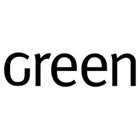 Green - Italie, fabricant de chaises design
