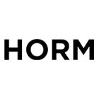 Horm - Italie, fabricant de mobilier, table et buffet en bois, Karim Rashid
