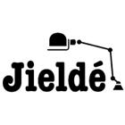 Jielde - France, fabricant de luminaires, lampes d'atelier Loft, Signal, Augustin