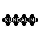 Kundalini - Italie, fabricant de luminaire en plexiglas, lampe Shakti