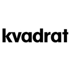Kvadrat - Danemark, Editeur de Tissu en laine, Tonus 3, Hallingdal, Divina