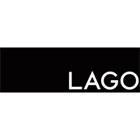 Lago - Italie, fabricant de mobilier composable, dressing, lit, bibliothèque, salle de bain, cuisine, table Air, éléments 36e8