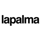 Lapalma - Italie, fabricant de tabourets de bar et chaises, tabouret Lem, tabouret Kai