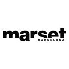 Marset - Espagne, fabricant de luminaires Design