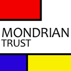 logo_Mondrian
