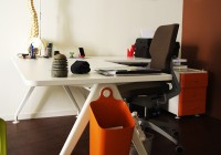 Kima_bureau_orange