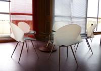 fauteuils_eda