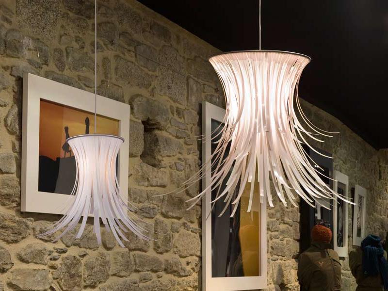 hd home design betty grande suspension arturo alvarez. Black Bedroom Furniture Sets. Home Design Ideas