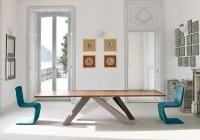 Bonaldo_Big_Table_Poudre-Marron-Gris-Amarante