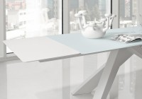 Bonaldo_Big_Table_détail_allonge