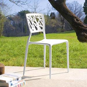 chaises-jardin