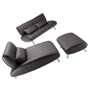canape-fauteuils