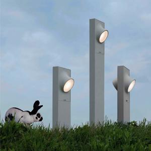 luminaires-jardin