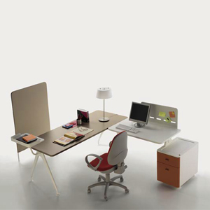 bureaux-bureau