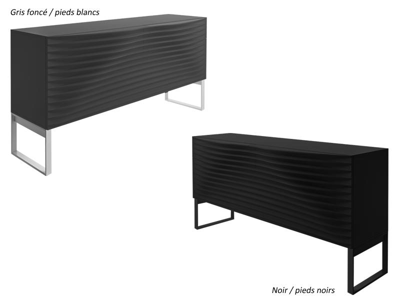 hd home design tide buffet horm. Black Bedroom Furniture Sets. Home Design Ideas