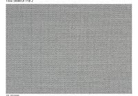 Tissu Steel_cut_trio 133 gris