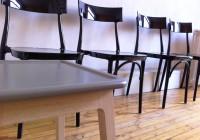 chaises_Milano_colico
