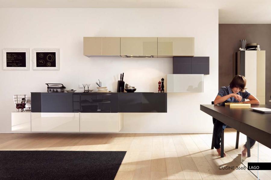 Chambre Couleur Vieux Rose : HD Home design  Cuisines LAGO