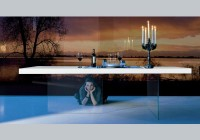 Lago_table_AIR_blanche