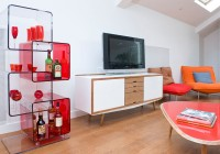 Red_edition_Enfilade_blanche_ambiance2