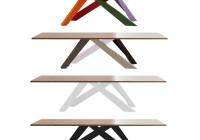 Big_Table_couleurs_pieds