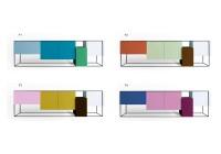 enfilade_XL_Framed_couleurs