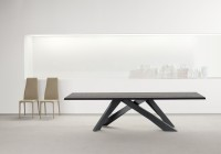 Big Table, Rest Low
