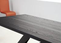 Big Table_Venere Low