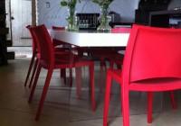 Table AIR, LAgo