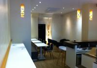 Chez-Jef_Bordeaux_Hay_AAC