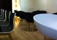 Chez-Jef_Bordeaux_Hay_AAC_Kundalini