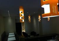 Chez-Jef_Bordeaux_Hay_AAC_Sama_Kundalini