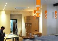 Chez-Jef_Bordeaux_Hay_AAC_instal