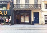 place-Jean-Moulin_Bordeaux